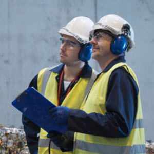 Osha research papers on the occupational safety and