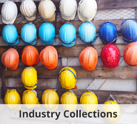 Industry Collections