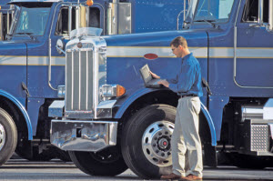 Dot final rule rescinds daily no defect vehicle inspection for Federal motor carrier safety regulations handbook pdf