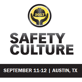 Safety Culture Event