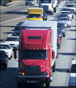 Fmcsa Proposes New Safety Fitness Rules